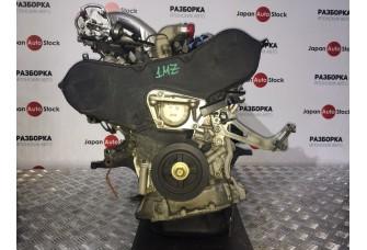 Двигатель Lexus RX-300, 2000-2008