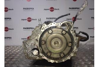 Коробка передач АКПП Lexus RX-350, 2003-2008
