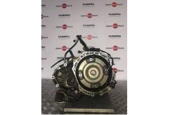 АКПП коробка передач Mazda CX-7, 2006-2012