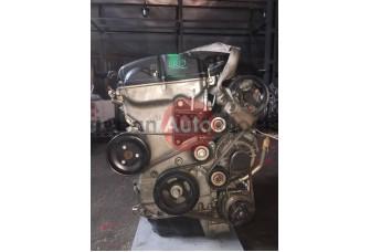 Двигатель Mitsubishi Outlander, 2007-2015