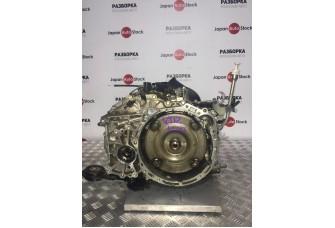 Двигатель Mitsubishi Outlander, ASX 4WD 4j12, 2013-2020