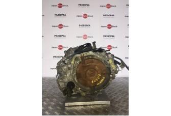АКПП коробка передач Nissan Murano Z52, 2016-2020