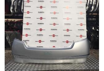 Бампер задний Nissan Teana J32, 2008-2015, 200$