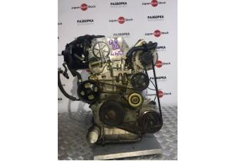 Двигатель Nissan X-Trail, Teana QR-20, 2002-2007