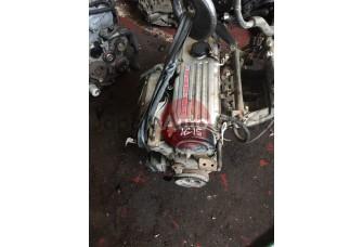 Двигатель Mitsubushi Lancer, 1990-1995