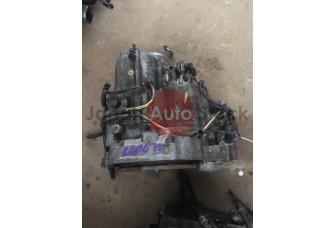 Коробка передач АКПП Honda Civic, 2000-2005