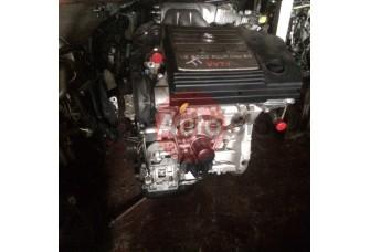 Двигатель Lexus RX, 2000-2006