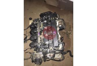 Двигатель Mazda 6, 2006-2012