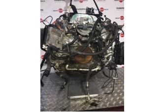 Двигатель Audi Q7, BAR, 2005-2010