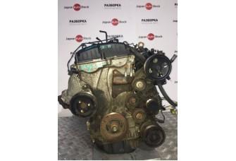 Двигатель Hyundai Sonata G4KE, 2007-2010