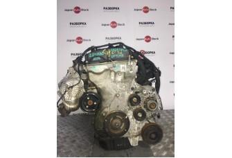 Двигатель Kia Optima, Sportage, G4KH, 2015-2019