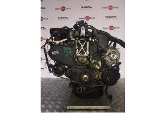Двигатель Lexus ES 330 3MZ, 2001-2006