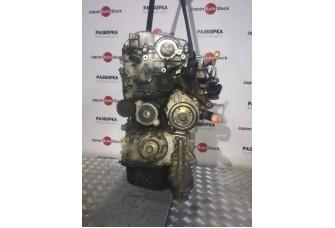 Двигатель Toyota Avensis, Rav-4, 2006-2010