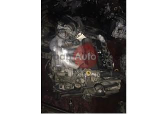 Двигатель+АКПП Toyota Camry 20, 1997-2002