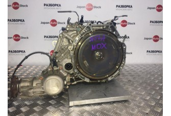Коробка передач АКПП Honda Legend KB-2, Acura RL, 2008-2011