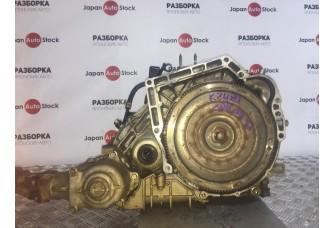 АКПП Honda CR-V, 2007-2013