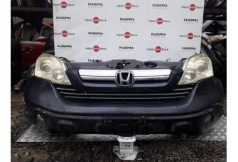 Ноускат Honda CR-V, 2006-2012
