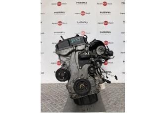 Двигатель Hyundai Sonata, Santa Fe, KIA Optima, G4KJ, 2011-2015