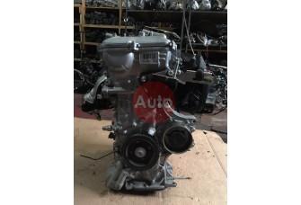 Двигатель Toyota Avensis, 2010-2015