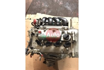 Двигатель Toyota Avensis, Rav4, 2010-2014
