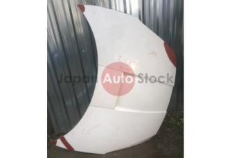 Капот Toyota Celica