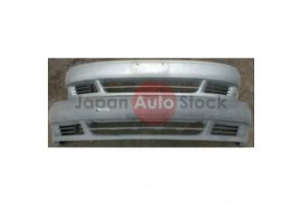Передний бампер Toyota Previa
