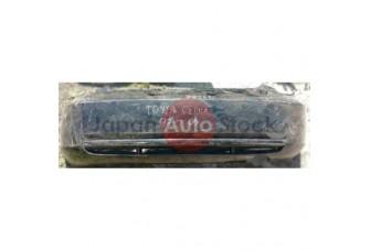 Задний бампер Toyota Celica, 1997-2003
