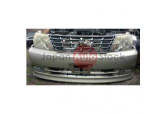 Передняя часть (NOUSCUT) Toyota Hiace