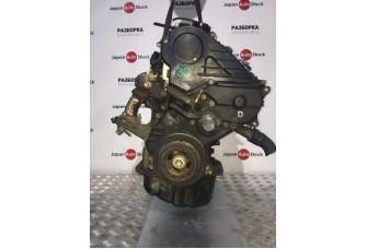 Двигатель Toyota Picnic, 1996-2001