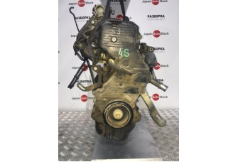 Двигатель Toyota Carina, Toyota Cresta, Mark II, 1992-1997
