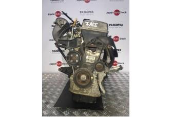 Двигатель Toyota Avensis, 1997-2000