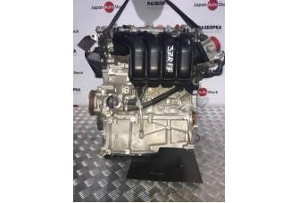 Двигатель Toyota Avensis, Rav4, 2010-2015