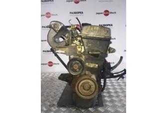 Двигатель Toyota Avensis, Corolla, 1997-2000