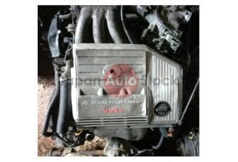 Двигатель Toyota Camry, Lexus GS