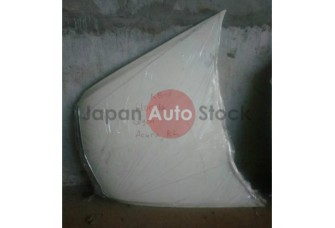 Капот Honda Legend, Acura RL