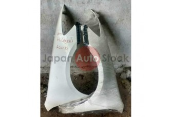 Крылья Honda Legend, Acura RL