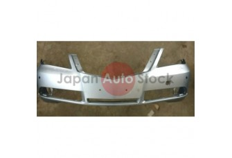Передний бампер Acura RL
