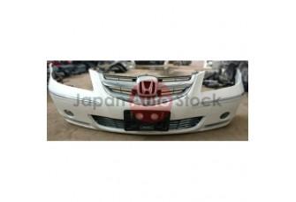 Передний бампер Honda Legend, Acura RL