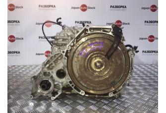 Коробка передач Acura MDX 4WD, 2010-2013