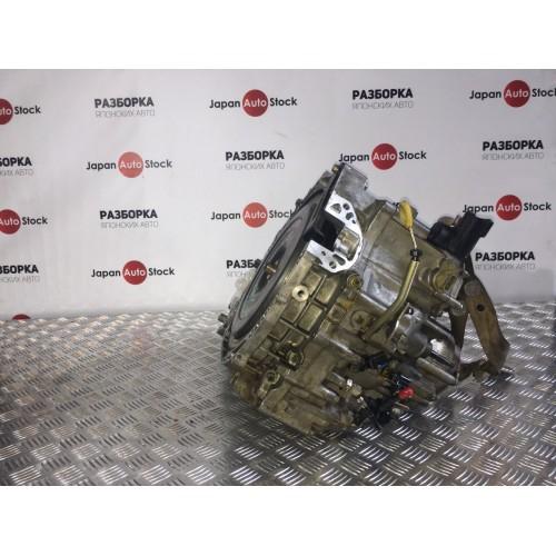 Acura Legend (Коробка передач АКПП Honda Legend, Acura RL
