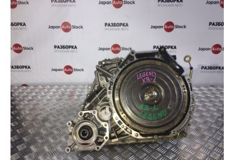 Коробка передач АКПП Honda Legend, Acura RL, 2005-2008