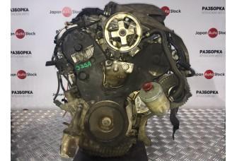 Двигатель Honda Legend, Acura Rl, 2005-2007