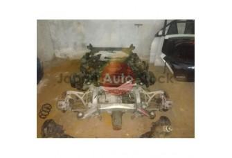 Балка Honda Legend, Acura RL