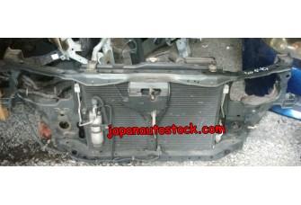 Передняя часть (NOUSCUT) Honda Legend, Acura RL