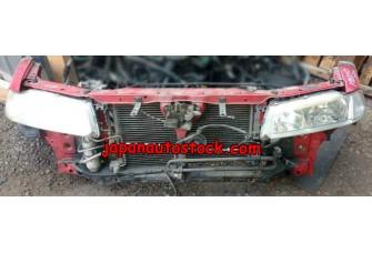 Передняя часть (NOUSCUT) Honda Prelude