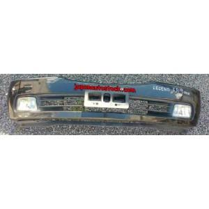 Передний бампер Honda Legend, Acura MDX