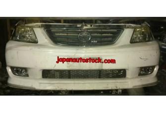 Передняя часть (NOUSCUT) Mazda MPV
