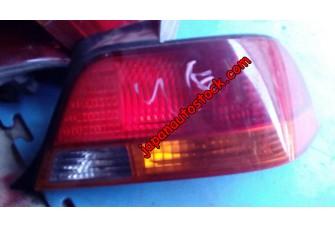 Задний стоп Honda Legend, Acura MDX