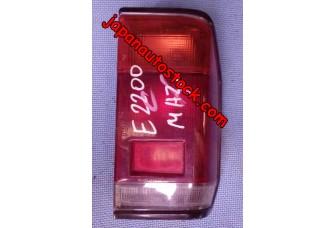 Задний стоп Mazda E-2200