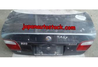Крышка багажника Mazda Xedos 9